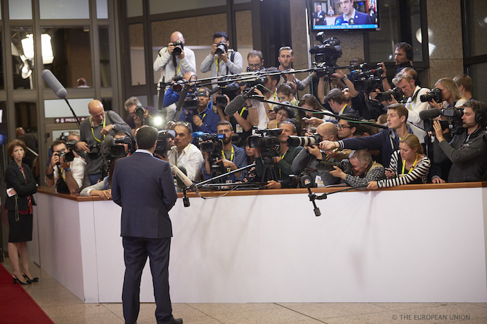 tsipras-media