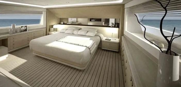 mykonos-yacht8
