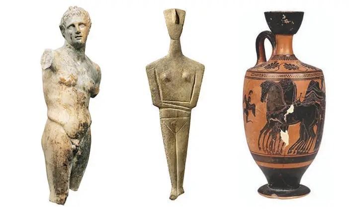 cycladic_figurine