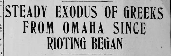 OgdenStandard_Feb22_1909