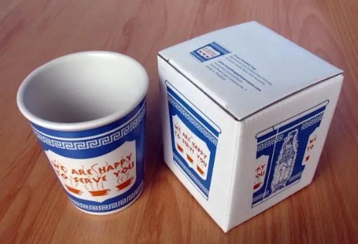 anthora-ceramic