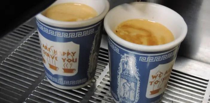 anthora-espresso