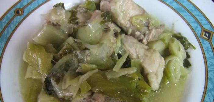 pork-avg