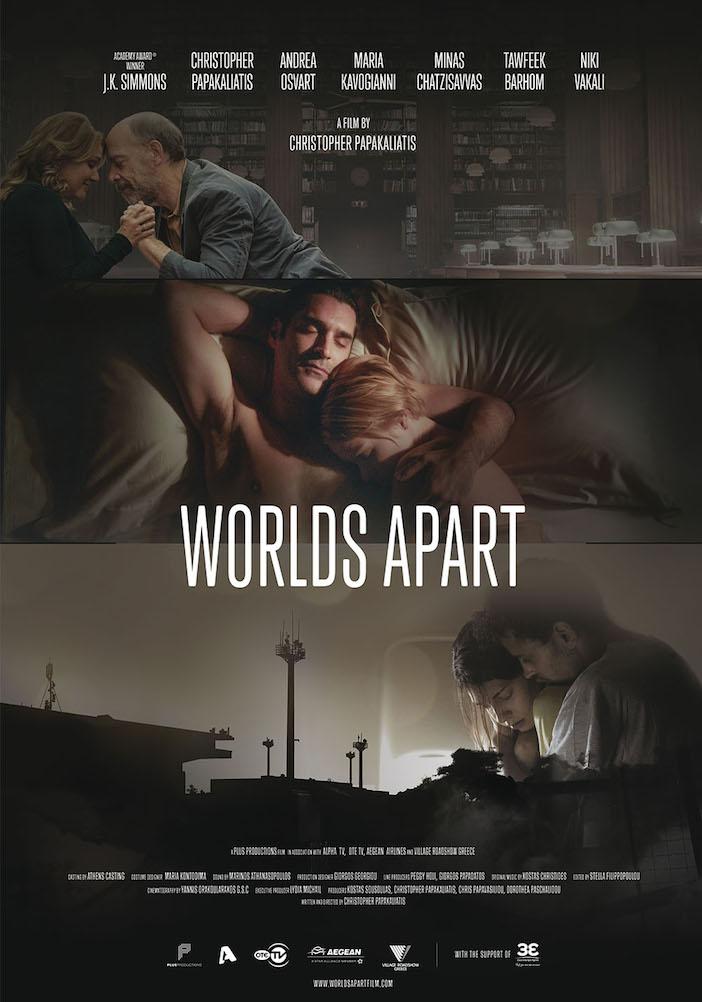 worlds-apart-poster