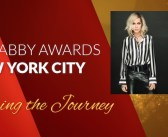 "Greek America Foundation to Honor ""Best and Brightest"" at Carnegie Hall Gabby Awards; Anna Vissi to Headline After Party"