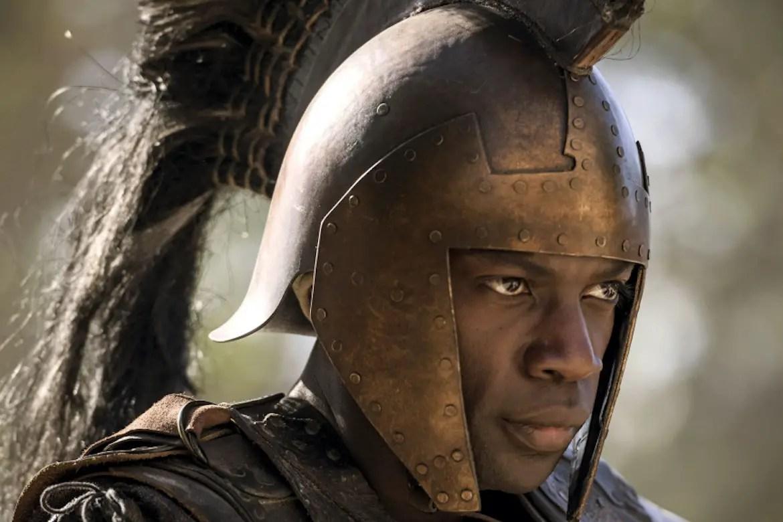Achilles (Film)