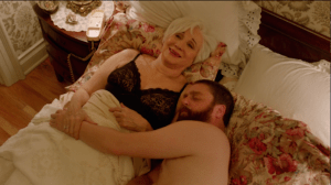 Top Porn Images Gay bath house washington dc