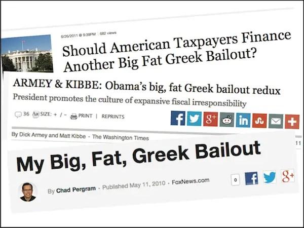 bfg-headlines