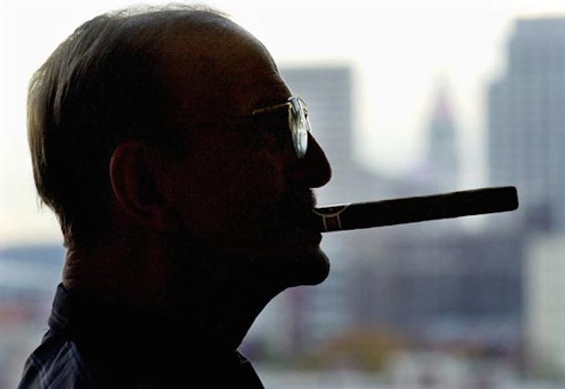cigar_zoom