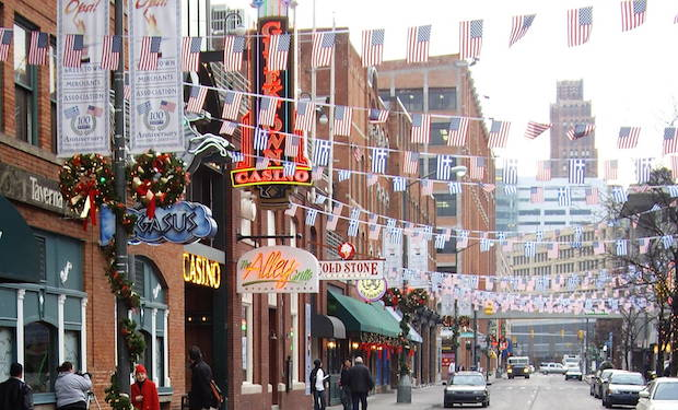 greektown-detroit