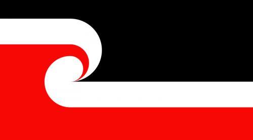 rangatiratanga