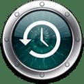 timemachine_icon