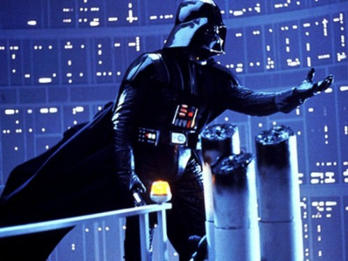 darth-vader-gloves-3