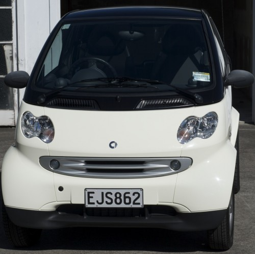 smart-front
