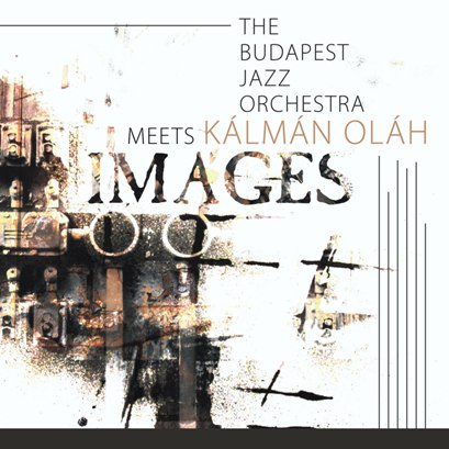 bjo-images
