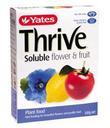 kert-thrive-soluble