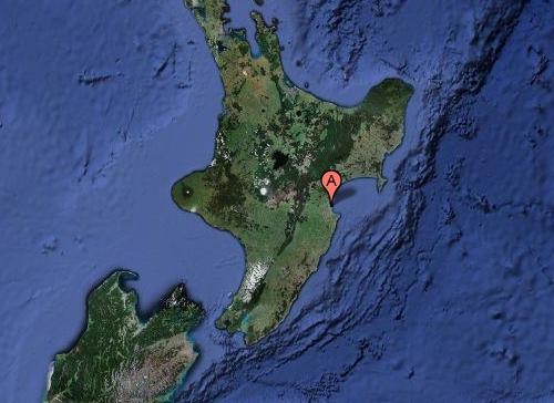 hawkes-bay-map