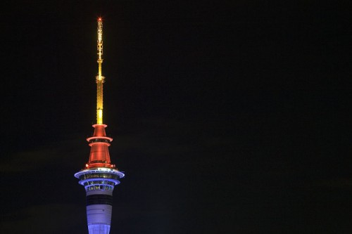 skytowernight