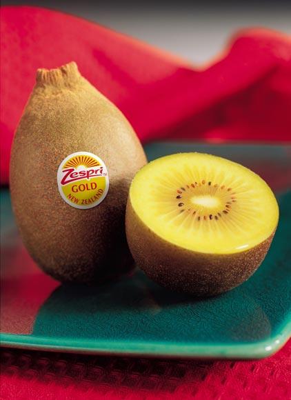 kiwi-gold2