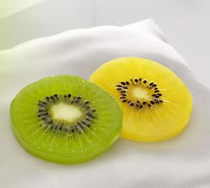 kiwi-greenandgold