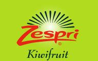 kiwi-zespri-logo