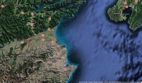 grovemill-map