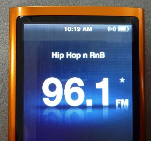ipod-rdsradio