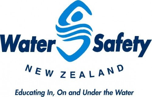 maritimenz-watersafety