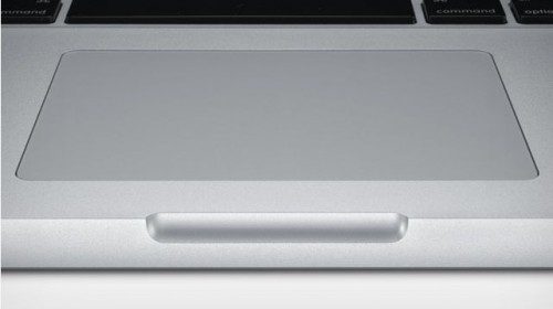 mbp-trackpad