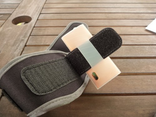 gear-geckoband-attached