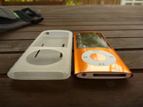 gear-geckoband-siliconpod