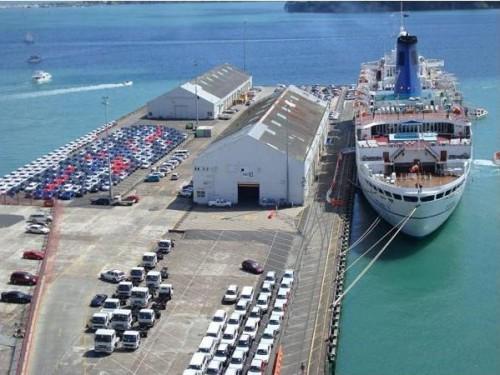 queens-wharfship