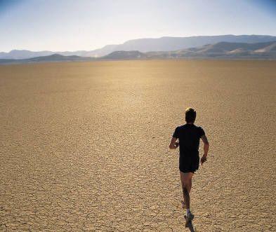 run-lonerunner
