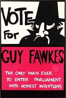 guy-voteposter