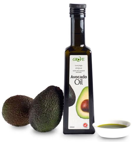 avoil-bottle