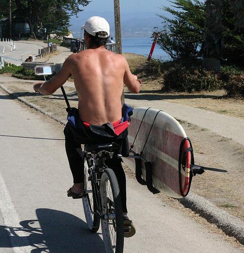 surfbike-1