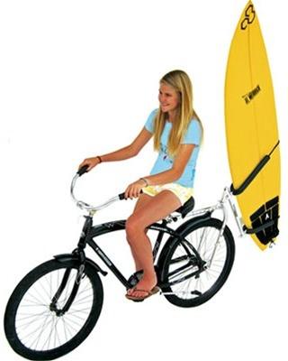 surfbike-behind
