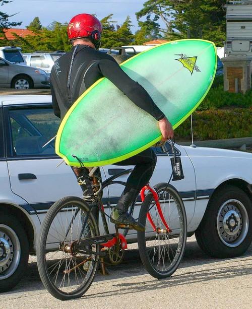 surfbike-honalatt