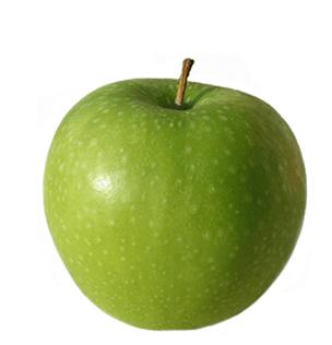 apple-grannysmith