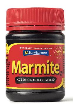 yeast-marmitekiwi