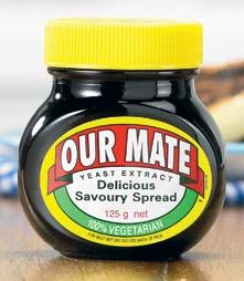 yeast-our-mate