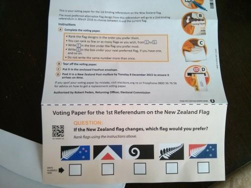 flag-vote1