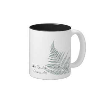 fern-mug2