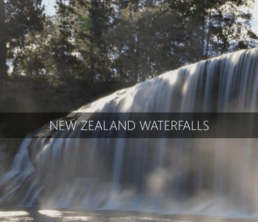 waterfall-1