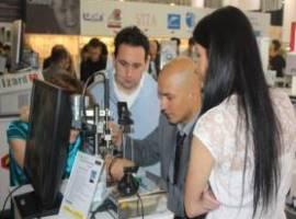 Dental Expo 2010