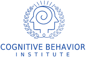 Cognitive-Behavior-Institute