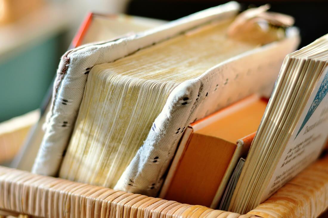 książki dla logopedy