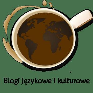 Blogi językowe i kulturowe przez cały wrzesień piszą o... językach. Akcenty w języku angielskim, wpływy j.ang. na inne języki oraz różnice między językiem ang. w UK a USA to główne tematy, które poruszają nasi blogerzy w tym tygodniu. Zapraszam do zwiedzania językowego świata z BJiK.