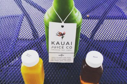 Czym leczą nowotwory na Hawajach?