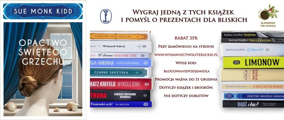 Opactwo_grafika na bloga
